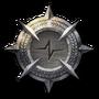 Challenge badge 38