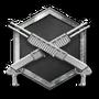 Challenge badge weapon10 06