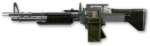 M60E4 Render