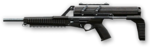 CALICO M955A Render