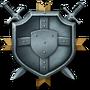 Challenge badge dm 02
