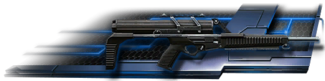 Challenge strip weapon25 07