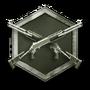 Challenge badge weapon10 16