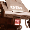 Antheus-6 Boss Icon