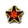 Challenge mark gold 02
