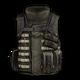 아르마-Ⅱ 방탄 조끼 Render