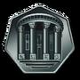 Challenge badge dtown 02