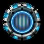 Challenge badge sm 07