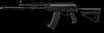 AK-12 Render