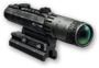 Leupold Mark 4CQ-T