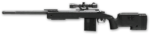 M40A5 Render