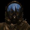 Security Guard Enemy Icon