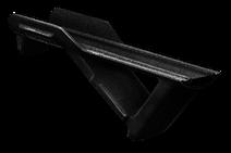 LWRC SMG-45 Angled Grip
