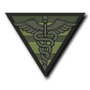 Challenge badge 40