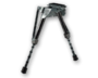 Recoil Reduction Bipod