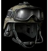 기본 헬멧