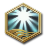 Challenge badge lhouse 03