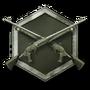 Challenge badge weapon10 14