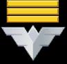 Rank 54