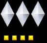 Rank2 34