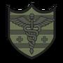 Challenge badge 41