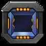 Challenge badge vol 02