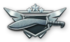 KA-BAR Kukri Machete Warbox