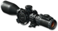 UTG Compact Scope