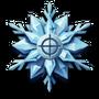 Challenge badge ny