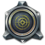 Challenge badge rw 06