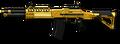 황금 HCAR Render