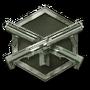 Challenge badge weapon10 13