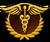 Medic Random Box