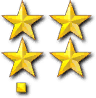 Rank2 66
