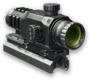 CQB Tactical Scope