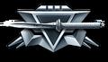 Jagdkommando Warbox