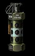 M84 섬광탄
