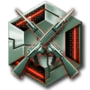 Challenge badge weapon25 37