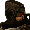 Sharpshooter Enemy Icon