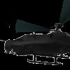 Blackbird Boss Icon