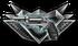 Taurus Judge Warbox
