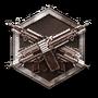 Challenge badge weapon10 33