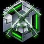 Challenge badge weapon25 30