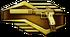 Randombox SIG Sauer P226 C