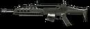 XM8 LMG Render