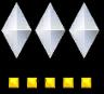 Rank2 35
