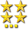 Rank2 68