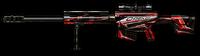 Bushmaster BA50 Open Cup 3