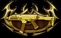 CZ Scorpion EVO 3 A1 Warbox