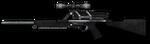 250px-Calico M951S Render